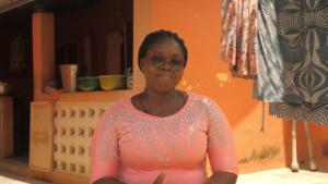 Bénin_Angèle